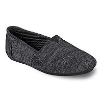 Skechers BOBS Plush Express Yourself Women's Shoes