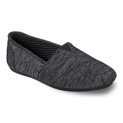 Skechers BOBS Plush Express Yourself Women's Shoes