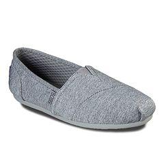 Skechers Flats Shoes   Kohl's