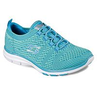 Skechers Galaxies Women's Shoes