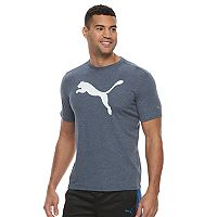 Men's PUMA Big Cat Tee