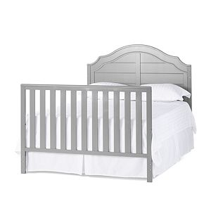 Child Craft Penelope 4-in-1 Convertible Crib
