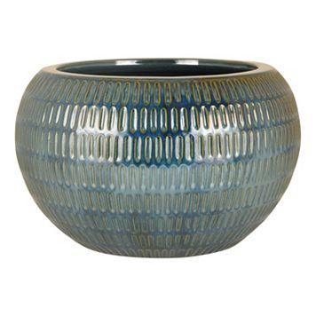 Pomeroy Malaya Decorative Bowl Table Decor