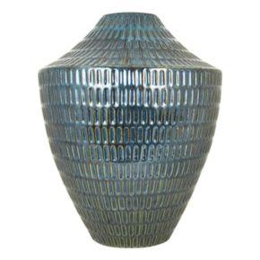Pomeroy Malaya Small Ceramic Vase