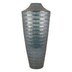 Pomeroy Malaya Medium Ceramic Vase