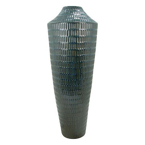 Pomeroy Malaya Large Ceramic Vase