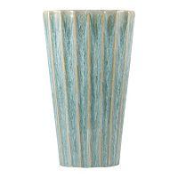 Pomeroy Hana Large Ceramic Vase
