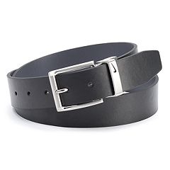 Men's Nike Reversible Golf Belt