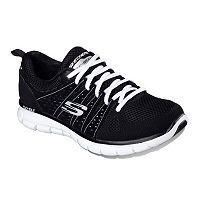 Skechers Synergy Look Book Women's Shoes