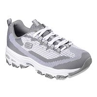 Skechers D'Lites Reinvention Women's Shoes