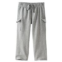 Toddler Boy Jumping Beans® Cargo Pants