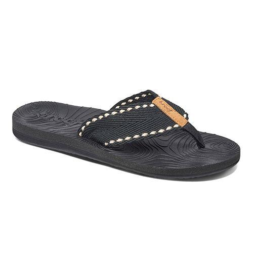 REEF Zen Wonder Women's Sandals
