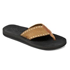 REEF Zen Wonder Women's Sandals