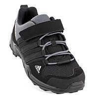 adidas Outdoor Terrex AX2R CF Boys' Hiking Shoes