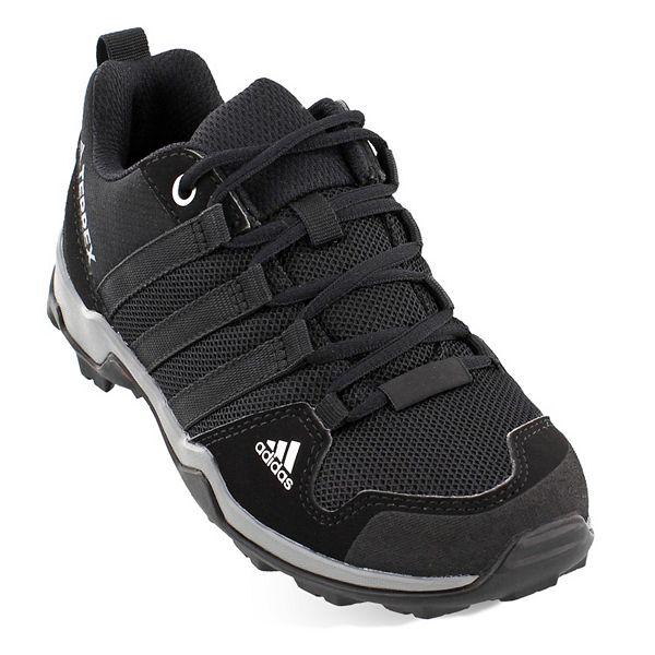 adidas Terrex AX2R Kids' Hiking Shoes