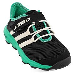 adidas Outdoor Terrex Climacool Voyager CF Boys' Trail Shoes