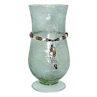 Pomeroy Pasha Hurricane Candle Holder