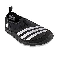 adidas Outdoor Jawpaw Boys' Water Shoes