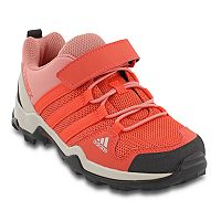 adidas Outdoor Terrex CF Cloudfoam Girls' Hiking Shoes