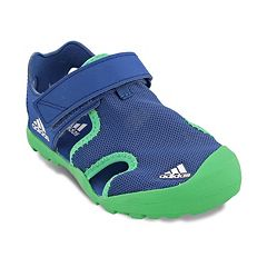 adidas Outdoor Captain Toey Boys' Sandals