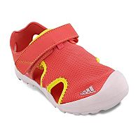 adidas Outdoor Captain Toey Girls' Sandals