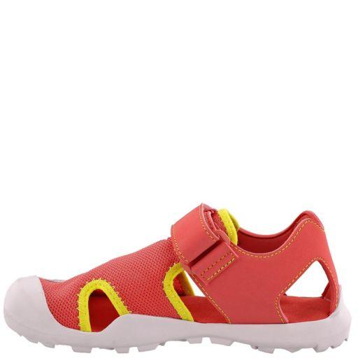adidas Outdoor Captain Toey Girls' Sandals