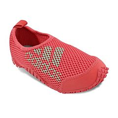 adidas Outdoor Kurobe Girls' Water Shoes