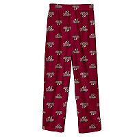 Boys 8-20 UMass Minutemen Lounge Pants