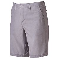 Men's Trinity Collective Hybrid Shorts
