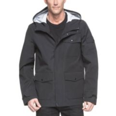 Mens Parka Outerwear Clothing | Kohl's