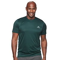 Big & Tall adidas Essential Tech Tee