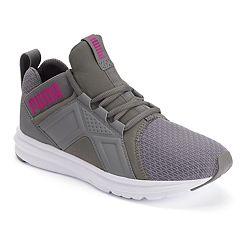 Puma Enzo Women's Sneakers by