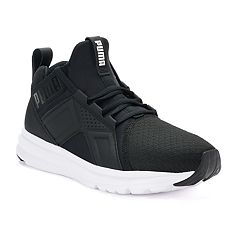 PUMA Enzo Women's Sneakers