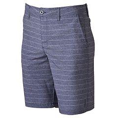 Men's Trinity Collective Riptide Hybrid Shorts