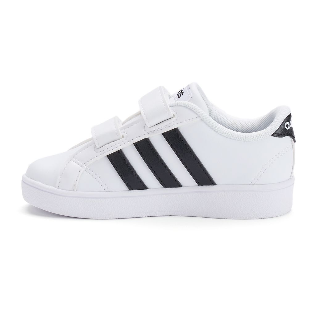 ... germany adidas neo baseline toddlers sneakers . a0b3a 48c1b ... babde48725