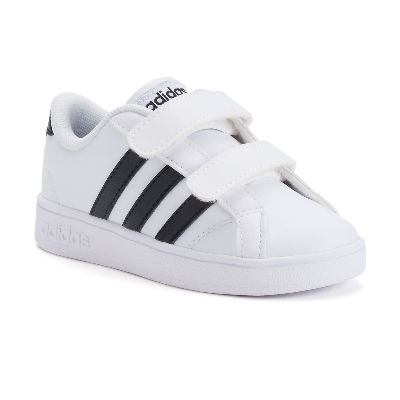 adidas shoes girls