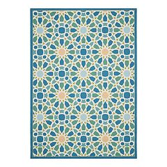 Waverly Outdoor Rugs Home Decor Kohl S