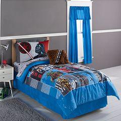 Star Wars Classic Comforter