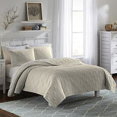 Vue Atlantis Quilt Set