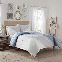 Vue 3-piece Beau Comforter Set