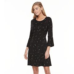 Womens Apt Dresses Clothing Kohl S