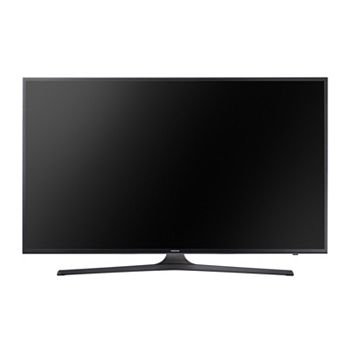 Samsung 55-Inch 4K Ultra HD 120Hz Smart TV (UN55MU6300)