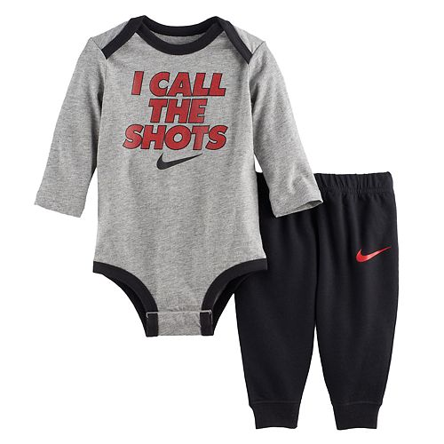 c7242fcdf9 Baby Boy Nike