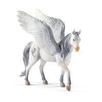 Bayala Pegasus Figure by Schleich