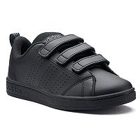 adidas NEO Advantage Clean Kids' Shoes