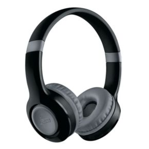 JAM Transit Lite Bluetooth Headphones