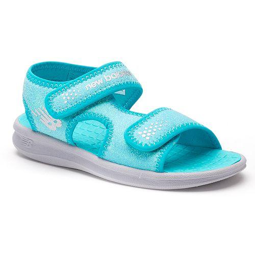 New Balance Sport Girls' Sandals