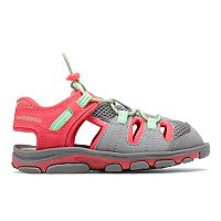 New Balance Adirondack Girls' Sandals