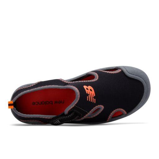 New Balance Cruiser Boys' Sandals