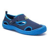 New Balance Cruiser Boys' Sandals